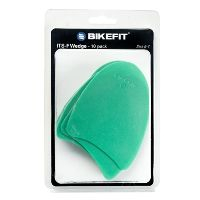 bikefit-1-5-graden-shoe-wedges-10-pack-37-5-40