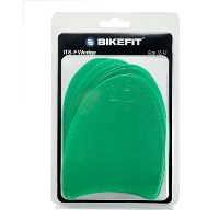 bikefit-1-5-graden-shoe-wedges-10-pack-45-47