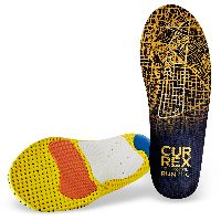 currex-runpro-steunzool-medium-xs