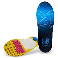 currex-cleatpro-steunzool-high-xs