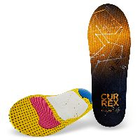 currex-cleatpro-steunzool-medium-xs