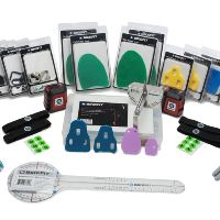 cyclefit-starter-kit-essential