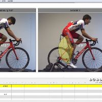 gebiomized-bikeview-video-analyse-1-camera