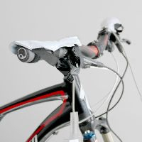 gebiomized-mtb-grip-pressure-mapping