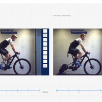 gebiomized-bikeview-video-analyse-1-camera-pro